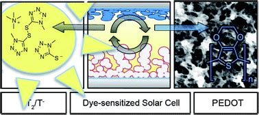 Towards Mixed Molecular Layers for Dye-Sensitized Solar Cells