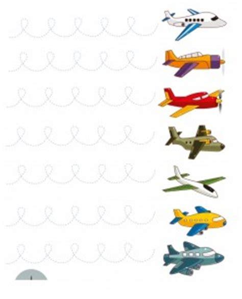 Invention of plane essay