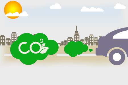 Essay on Pollution in English Composition Paragraph Article